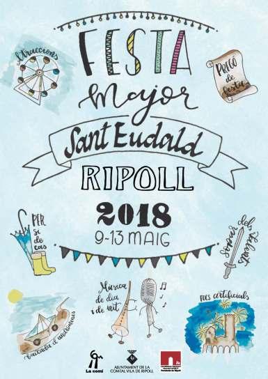 201805-cartell-Festa-Major18